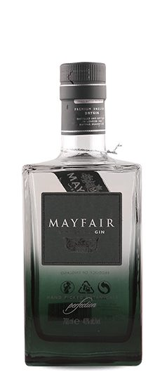 Mayfair London Dry