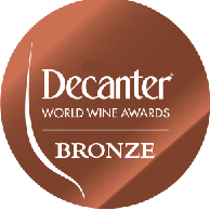 Decanter World Wine Awards
