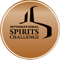 International Spirits Challenge
