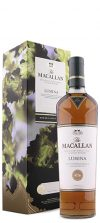 The Macallan Lumina