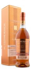 Glenmorangie The Nectar D´Or Special Reserve